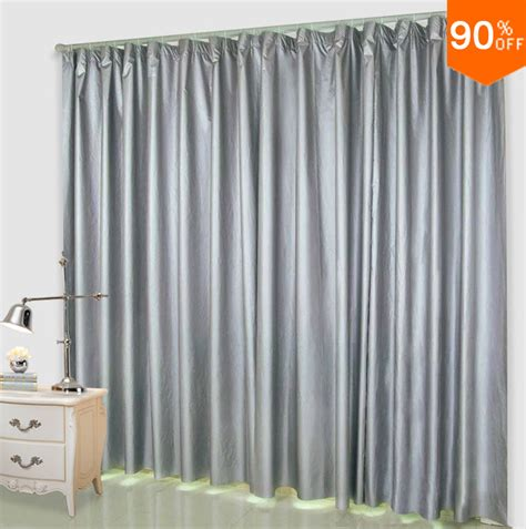 shade curtain aliexpress com buy blinds curtain finished product shade