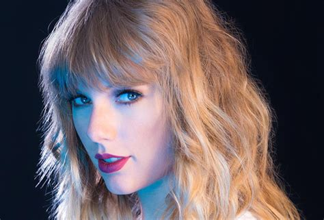 taylor swift call it what you want album taylor swift announces reputation stadium tour that