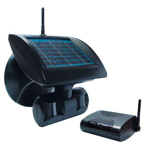 vswsc wireless solar powered surveillance with
