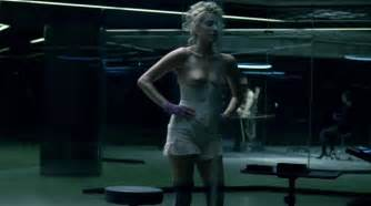 jackie moore nude westworld 2016 s01e01 hd 1080p