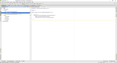 layout xml webview aplicaci 243 n webview simple para android con android studio