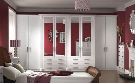 Bedroom Cabinet Design In Malaysia Home Harrison Monarch