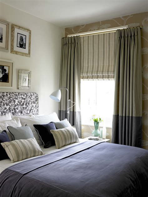 images of bedroom curtains ejemplos de cortinas back out arkiplus