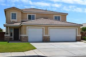 large homes big house for sale in imperial ca by jay goyal youtube