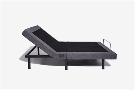 Adjustable Aero Bed Frame by 5 Sleep Tech Innovations To Enhance Your Zzzs Highsnobiety