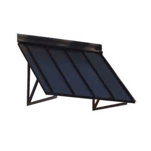 outdoor window awnings best 25 metal awning ideas on pinterest