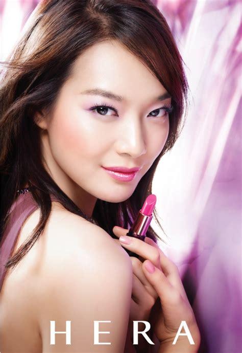 korean actress under 17 shin min ah kpop thingy