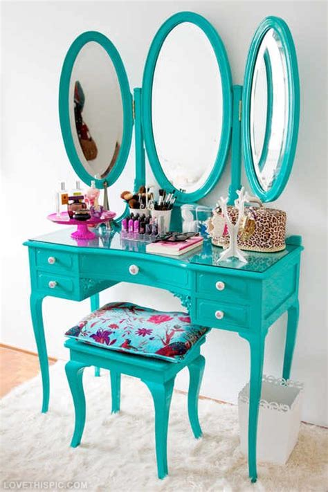 vanity organization vanity organization pictures photos and images for