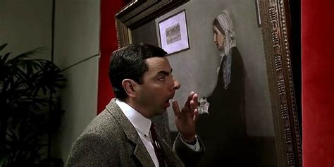 best of mr bean the best of mr bean no label business magazine