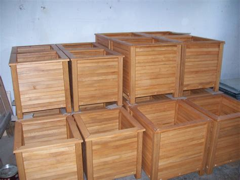 woodworking products wood products manufacturing woodbusinessportal