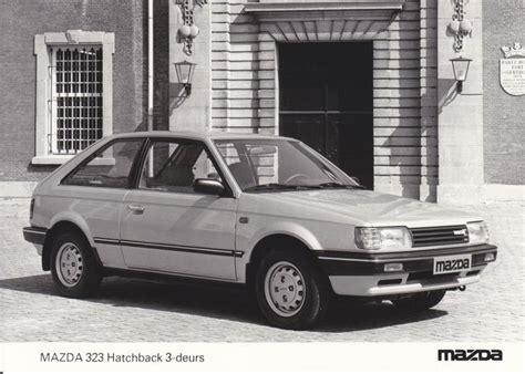 Colok Seftybelt Mazda les 25 meilleures id 233 es concernant mazda 323 sur mazda rx7 rx7 et toyota celica