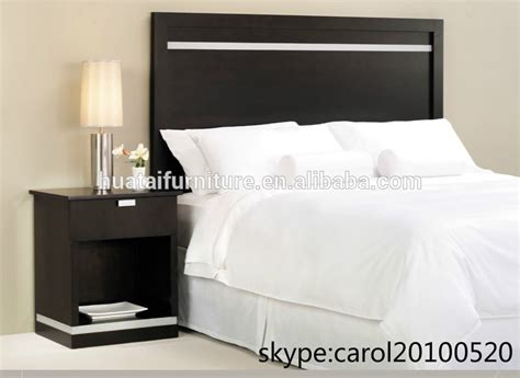 guest room furniture bedroom furniture sets guest room hotel furniture bedroom wooden bed buy bedroom wooden bed