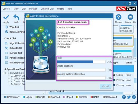 format gpt to mbr change partition type windows 7 gpt singaporenix