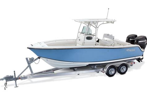 mako cc boats mako boats offshore boats 2014 234 cc description