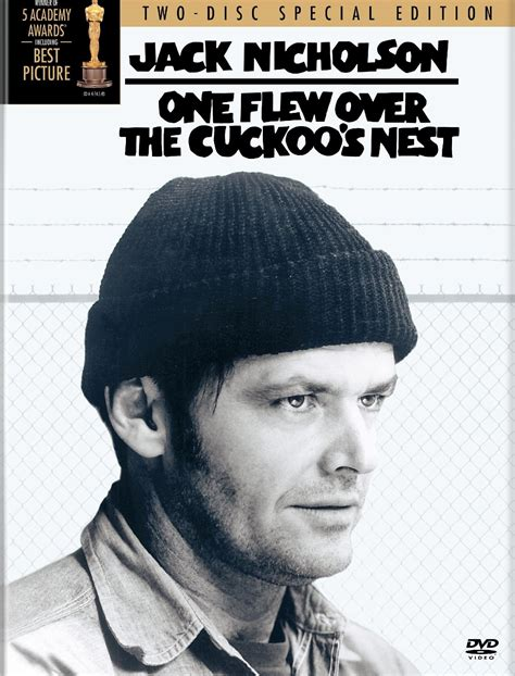 katsella one flew over the cuckoo s nest koko elokuva verkossa one flew over the cuckoo s nest brrip 700mb 1975 identi
