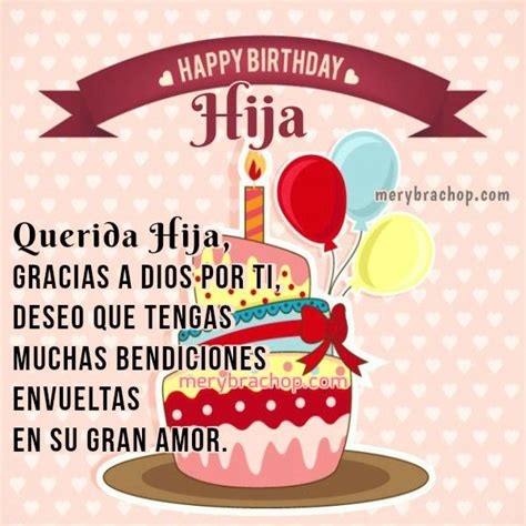 imagenes happy birthday daddy principales 25 ideas incre 237 bles sobre tarjetas para una