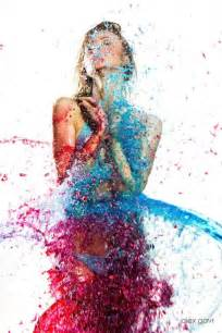 colors splash color splash color splash quot on the darkest of days hope
