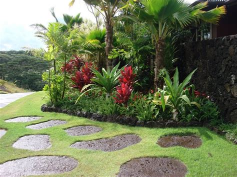 Landscape Architect Hawaii Landscaping Hawaii Hawaii Landscaping Services