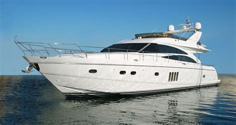 types of boats with motors buy a motor boat different types available