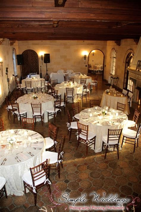 main dining room 17 best images about powel crosley estate weddings on