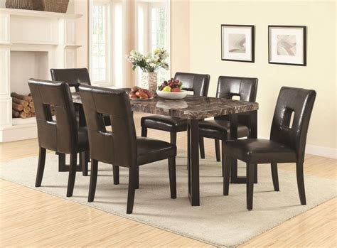 Abigail Dining Table 1000 Images About Dining Room Furniture On Pinterest Dining Sets Chairs And Lazy Susan