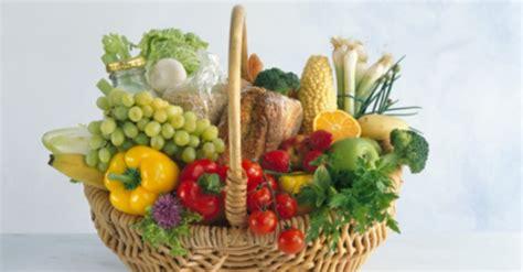 alimentazione per colecisti dieta per i calcoli della colecisti cibi consentiti