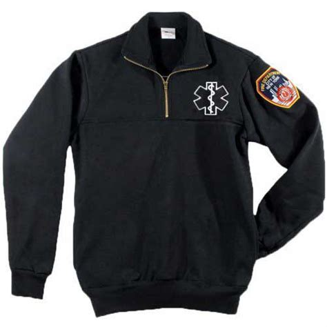 Hoodie Issues Worldwide Station Apparel Official Shirt Fdny Shop