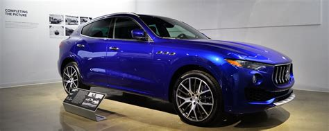 maserati purple 100 purple maserati maserati levante three pronged