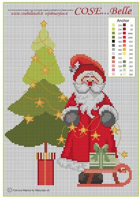 Free Stitching 1068 best cross stitch images on cross stitch patterns cross stitching and