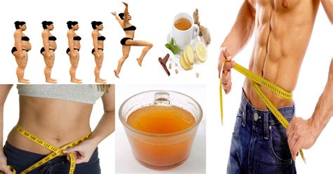 Detox Water To Lose Weight In 3 Days by Health Benefits Of Cinnamon Detox Water To Lose 3