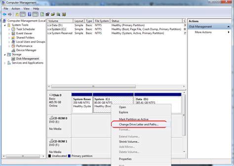 Hardisk Di Bali menilkan partisi hardisk yang hilang setelah install ulang windows wayan adi give a