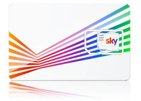 sky mobile sky mobile 4g sim only tariffs are they a deal