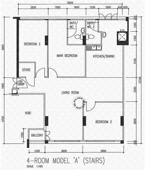 homestyler floor plan 100 homestyler floor plan beta awesome