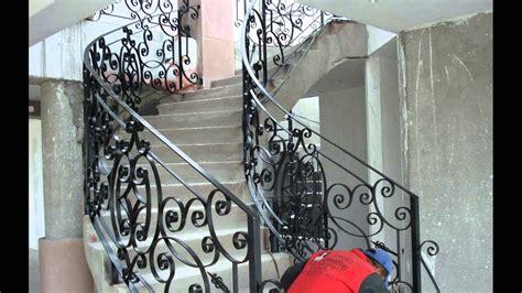 pasamanos de hierro forjado para escaleras #1: maxresdefault.jpg
