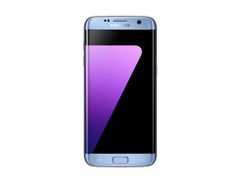 Samsung S7 Edge Samsung Galaxy S7 Edge Price Specs And Features