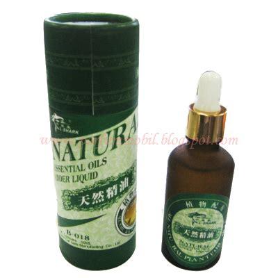 Parfum Mobil Gantung Pengharum Pewangi Ruangan Cardia Car Freshener refill parfume b 018 parfum mobil
