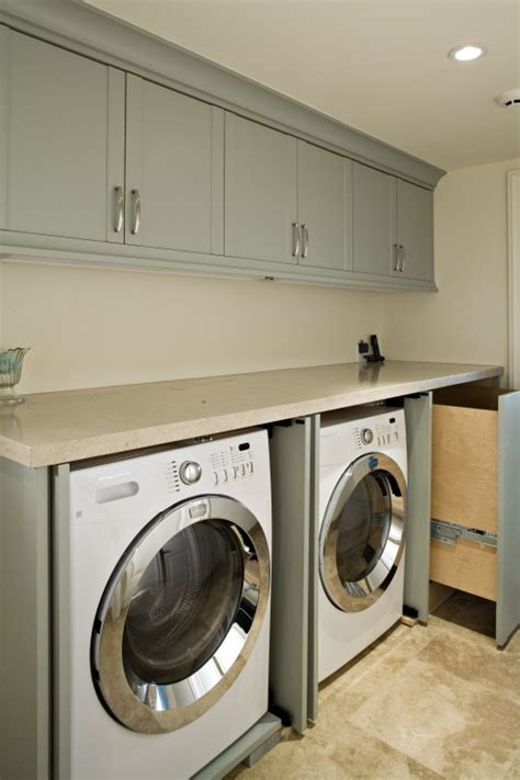 Decorating Ideas For Laundry Room Laundry Room Design Ideas And Pictures This For All