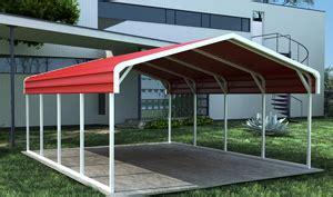 boat dock installation near me carports online price guarantee metal rv carport covers