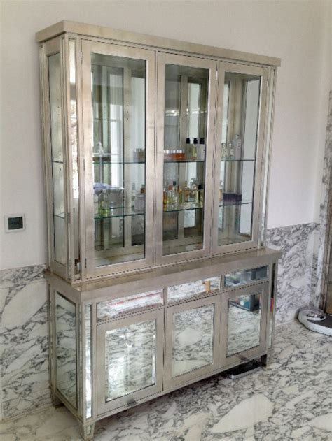 bathrooms mirrorworks antique mirror glass from bedrooms mirrorworks antique mirror glass from