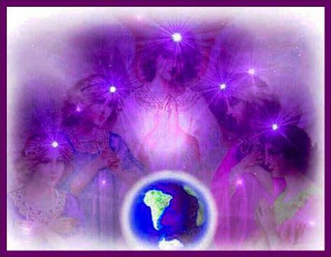 imagenes espirituales en movimiento meditaci 243 n para recibir protecci 243 n de toda la jerarqu 237 a