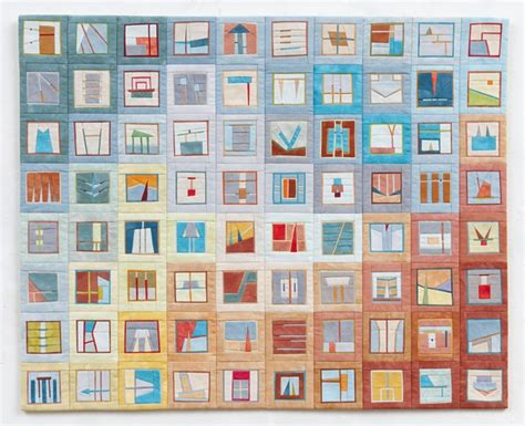 Erin Wilson Quilts by 1000 Images About Low Volume Quilts On