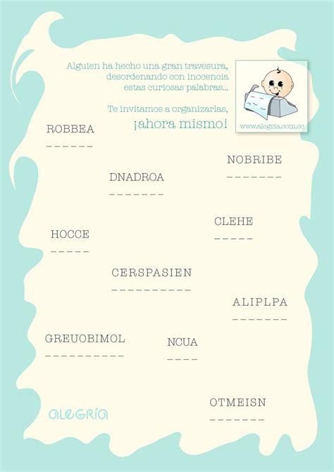 letras de baby shower para imprimir sopa de letras baby shower para imprimir auto design tech