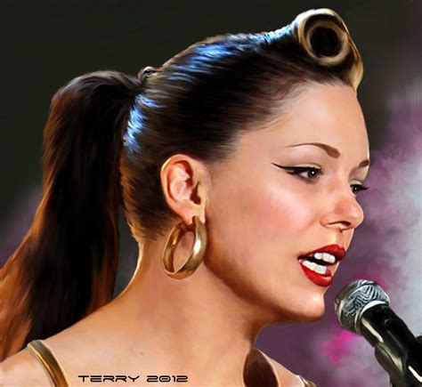love tattoo by imelda may imelda may by terry2012 on deviantart rockabilly