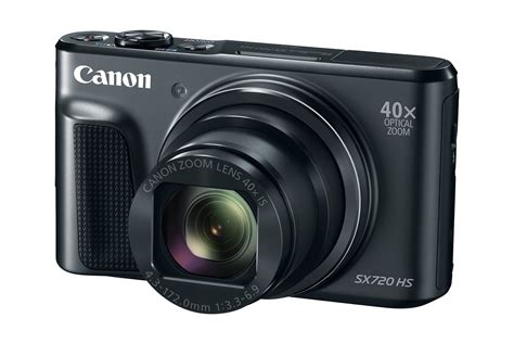 Canon Powershot Sx720 Hs Resmi Ptdatascrip new canon powershot compacts g7 x ii sx720 hs digital trends