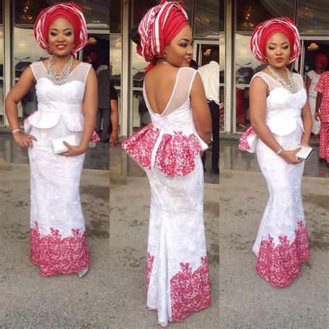 latest ankara and lace in lagos african fashion ankara kitenge african women dresses