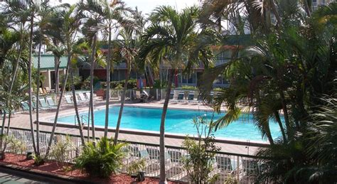 Garden Fort Myers by Hotel Hi Fort Myers Fl Booking