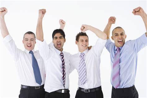 imagenes de optimismo en el trabajo ejemplos de carta de motivaci 243 n laboral ejemplos de