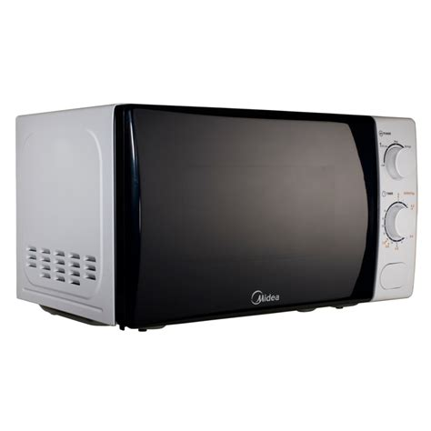 Microwave Midea sec electricare for yo 220 midea 20l microwave oven
