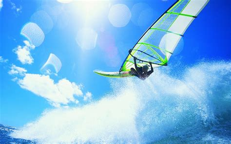 tavole da windsurf windsurfing wallpapers wallpaper cave