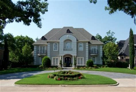 dallas home builders luxury homes dallas fort worth